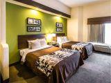 Cheap 2 Bedroom Suites Near Disney World Sleep Inn orlando Airport Fl Near by Seaworld islands Of Adventure