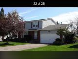 Cheap 3 Bedroom Apartments for Rent In Buffalo Ny 465 Sagewood Ter for Rent Buffalo Ny Trulia