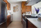 Cheap 3 Bedroom Apartments for Rent In Buffalo Ny 480 Main Street Apt 28958 Manhattan Ny 10044 Hotpads