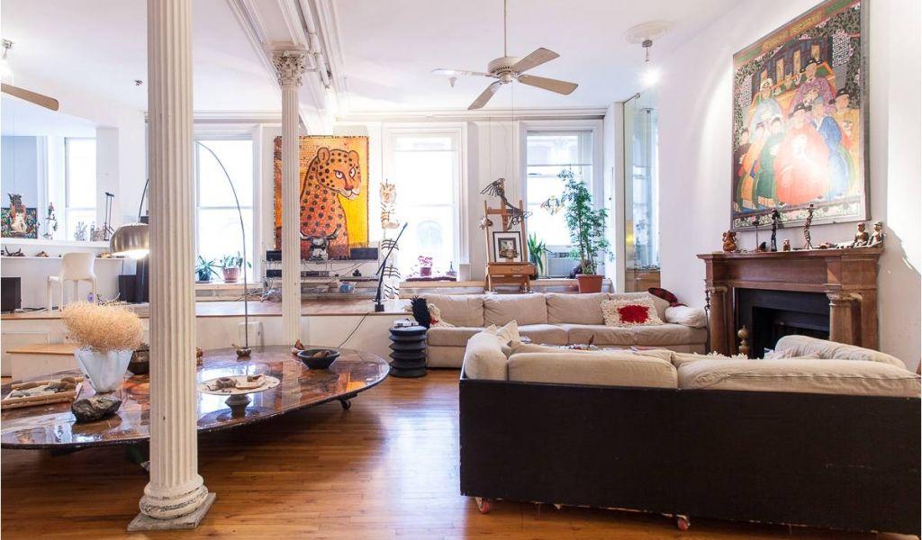 cheap 3 bedroom apartments for rent in buffalo ny new york loft