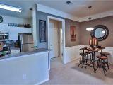 Cheap 3 Bedroom Apartments In Columbus Ohio 2 Bedroom Apartments Columbus Ga Cheap 2 Bedroom Apartments Columbus