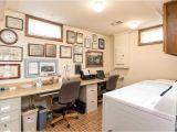 Cheap 3 Bedroom Apartments In Columbus Ohio Ajax Flooring Columbus Ohio Donatz Info