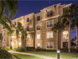 Cheap 3 Bedroom Apartments In orlando Florida Apartment Vista Haven orlando Fl Booking Com