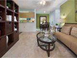 Cheap 3 Bedroom Apartments In orlando Florida East orlando Apartment Homes Azalea Park the Woodlands