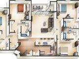 Cheap 3 Bedroom Apartments In Phoenix Az 24 3 Bedroom Apartments Austin Ideal Fascinating E Bedroom