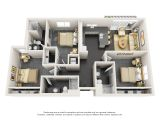 Cheap 3 Bedroom Apartments In Phoenix Az Apartments Near asu Vertex Student Housing