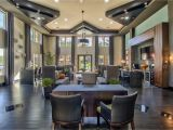 Cheap 3 Bedroom Apartments In Phoenix Az Desert Club Phoenix See Reviews Pics Avail