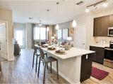 Cheap 3 Bedroom Apartments In Phoenix Az Pure Fillmore Apartments Phoenix Az Hotpads