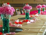 Cheap 65th Birthday Decorations 1950 S sock Hop Party Decorations Pinterest sock Hop Party Diy