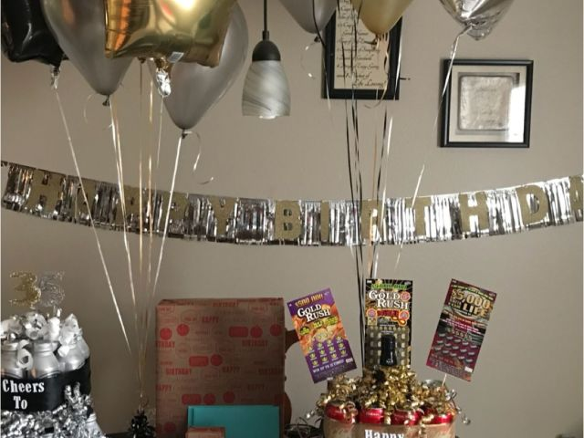 Cheap 65th Birthday Decorations 44 New Party City 40th