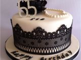 Cheap 65th Birthday Decorations Cake for Liz S 65th Birthday Pinteres