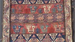 Cheap Aztec Print Rugs Pin by Heinz Schopfer On Tribal Rugs Pinterest