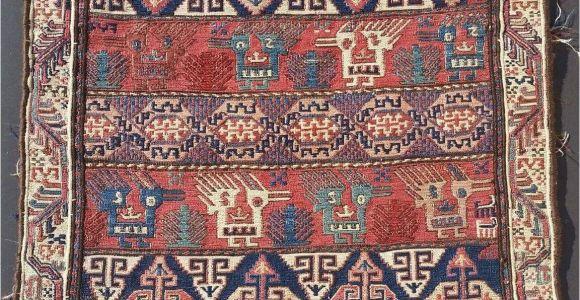 Cheap Aztec Print Rugs Pin by Heinz Schopfer On Tribal Rugs Pinterest