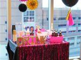 Cheap Bachelorette Party Decoration Ideas 10 Tips for Planning A Successful Bachelorette Party Bachelorette
