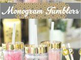 Cheap Bachelorette Party Decoration Ideas 250 Best Bacherlorette Party Images On Pinterest Single Men