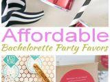 Cheap Bachelorette Party Decoration Ideas 65 Best Bachelorette Party Favors Images On Pinterest