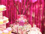 Cheap Bachelorette Party Decoration Ideas Diy Bachelorette Party Ideas Use Feather Ticklers Instead Of
