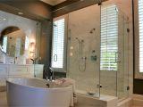 Cheap Bathtubs and Showers Cheap Bathtub Unique Bathroom Decoration New Unique Picture Ideas