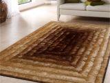 Cheap Big Fur Rugs 48 Amazing Of Faux Sheepskin area Rug Pics Living Room Furniture