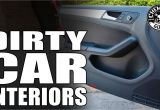 Cheap Car Interior Detailing Near Me How to Remove Car Interior Spots and Stains Chemical Guys