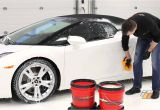 Cheap Car Interior Detailing Near Me Tutorial How to Wash Your Car Best Car Wash Methods by Auto