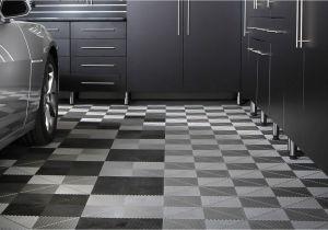 Garage Flooring Tiles : Decoration porcelain tile garage floor tiles uk garage porcelain