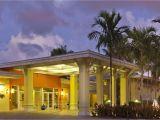 Cheap Hotels In Miami Gardens Miami Lakes Hotels Hotel Indigo Miami Lakes Hotel In Miami Lakes
