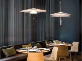 Cheap Interior Light Bars Flamingo Lamp Designed by Antoni Arola for Vibia D Signersin by D