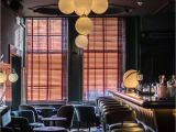 Cheap Interior Light Bars Pulitzer Hotel Amsterdam Bar Interiors and Hospitality