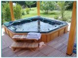 Cheap Jacuzzi Bathtubs for Sale Cheap Hot Tubs for Sale Under 1000