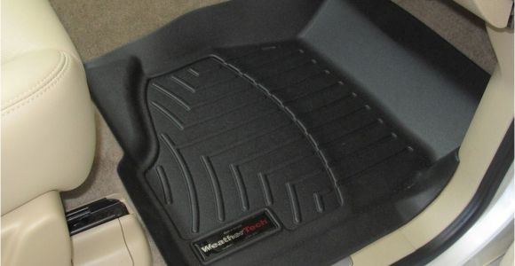 Cheap Laser Cut Floor Mats Compare Husky Liners X Act Vs Weathertech Front Etrailer Com