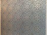 Cheap Laser Cut Floor Mats Idea for Accent Wall Laser Cut Panel Patition Pinterest