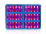 Cheap Led Grow Lights for Indoor Plants Full Spectrum 1000w 2000w 3000w Led Grow Light Veg Medical Flower