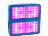 Cheap Led Grow Lights for Indoor Plants Venesun Led Grow Light 500w Full Spectrum Red Blue Uv Ir Grow Lamps