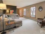 Cheap One Bedroom Apartments Grand Rapids Mi 2665 Winesap Drive Ne Grand Rapids Mi 49525 Mls 18009622
