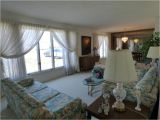Cheap One Bedroom Apartments In Denton 4211 Denton Drive St Joseph Mi 49085 sold Listing Mls