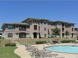 Cheap One Bedroom Apartments In Denton Magnolia at Village Creek Rentals fort Worth Tx Apartments Com
