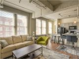 Cheap One Bedroom Apartments In Memphis Tn Amazing 2 Bedroom Apartment at the Chisca Welcome to where Memphis
