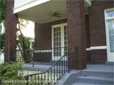 Cheap One Bedroom Apartments In Memphis Tn Apartments Near Uthsc College Student Apartments