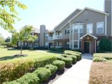 Cheap One Bedroom Apartments In Memphis Tn the Legends at Wolfchase Apartments Memphis Tn 38133