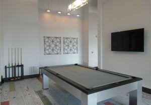 Cheap One Bedroom Apartments In San Antonio Tx Interior Designer San Diego  Cost Luxury San Antonio