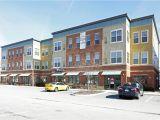 Cheap One Bedroom Apartments In Virginia Beach Wilsondale Ii Rentals Hampton Va Apartments Com