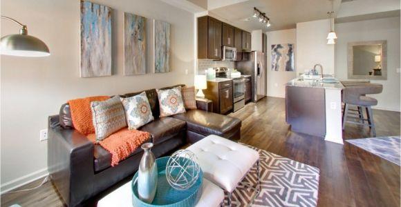Cheap One Bedroom Apartments Nashville Tn Elliston 23 Luxury Pet Friendly Apartments In Nashville Tn the