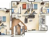 Cheap One Bedroom Apartments Starkville Ms 1 Bedroom Apartments In Starkville Ms Related E Bedroom Apartments