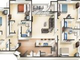 Cheap One Bedroom Apartments Starkville Ms 24 3 Bedroom Apartments Austin Ideal Fascinating E Bedroom