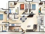 Cheap One Bedroom Apartments Starkville Ms Apartments with 3 Bedrooms Contemporary 3 Bedroom Apartments In