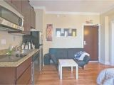 Cheap One Bedroom Apartments Starkville Ms One Bedroom Apartments Starkville Ms tombates org