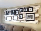 Cheap One Bedroom Apartments Tampa Fl 31 Fresh Garage Apartment Designs Inspiring Home Decor