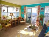 Cheap One Bedroom Apartments Tampa Fl Apartment Rocky Point On the Water Tampa Fl Booking Com