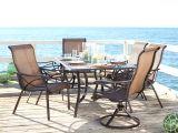 Cheap Patio Furniture Sets Under 200 Cheap Patio Furniture Sets Under 200